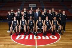 9-002-BIZKAIA-BILBAO-BASKET-Sub-Camp.-ACB-2010-11