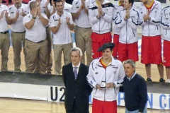 9-009-NICOLA-MIROTIC-el-MVP-Europeo-Junior-Bilbao-2011