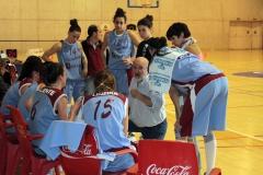 9-016-LEDESMA-Y-SU-EQUIPO-DE-IRLANDESAS-de-Liga-F2-el-16-03-2012