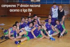 9-017-SANTURTZI-ascenso-a-EBA-masc.-en-2011-12