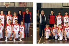9-020-SELECCIONES-DE-BIZKAIA-MINI-Campeonas-Euskadi-en-Temp.-2011-12