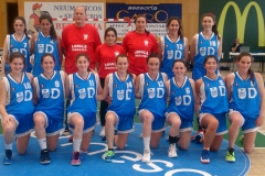 11-020-LOIOLA-INDAUTXU-Camp.-Liga-Vasca-Junior-Fem.-en-2015-16