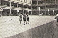 2-001-NJEVO-PATIO-SANTIAGO-APoSTOL-en-Agosto-1941
