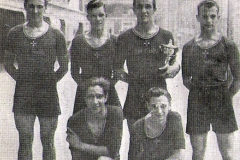 2-002-LA-SALLE-Camp.-Torneo-Frente-Juventudes-en-1941