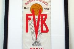 2-006-BANDERIN-BODAS-DE-PLATA-FVB-en-1967