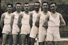 2-008-Accion-Deportiva-Camp.-1Copa-Vizcaya-1946-47