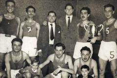 2-014-JUVENTUS-OAR-Camp.-Liga-y-Copa-en-1949-50