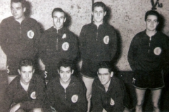 3-001-CLUB-DEPORTIVO-BILBAO-B-Camp.-2a-Reg.-Senior-1950-51
