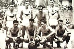 3-002-aGUILAS-Camp.-2a-Prov.-Senior-Temp.-1951-52