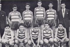 3-005-LA-SALLE-equipo-juvenil-Temp.-1955-56