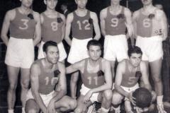 3-007-1a-SELECCIoN-VIZCAINA-SENIOR-9-6-1952