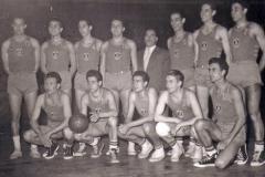 3-010-SELECCION-ESPAnOLA-BELGICA-18-Marzo-1953