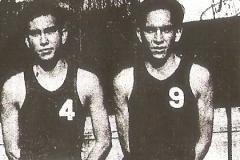 3-014-PEPITO-Y-JUANITO-ARNaEZ-Los-Filipinos