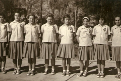 4-003-DAMAS-DE-NEVERS-Durango-Camp.-Vizcaya-Juv.-Temp.-1960-61