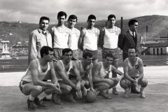 4-014-JUVENTUS-OAR-2a-Div.-Temp.-1963-64