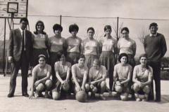 5-005-VIZCAYA-CLUB-1a-Div.-Asc.-Liga-Nac.-y-Camp.-Copa-Temp.-1970-71