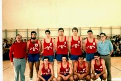 5-006-SELECCIoN-VIZCAINA-Plata-JJ-Cantabrico-de-Lugo-1971