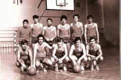 5-007-CIENCIAS-DE-BILBAO-Camp.-Espana-Univ.-Temp.-1970-71