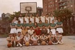 5-008-JUVENTUS-OAR-B-FEM.-Y-JUV.-Temp.-1970-71