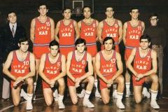 5-012-FIBER-KAS-de-Bilbao-Temp.-1971-72