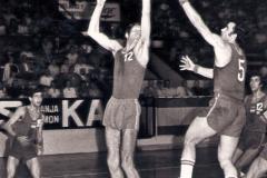5-018-ESPAnA-RUMANIA-en-Bilbao-3-Agosto-1972