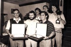 6-012-aRBITROS-PREMIADOS-Junio-1982
