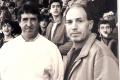 6-018-JON-ARINDA-Presi-y-JOAQUiN-UNAMUNO-Vice-C.B.-CAJA-BILBAO-1983