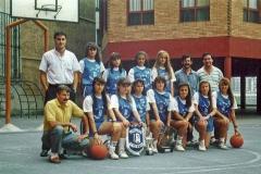 7-006-POZOKOETXE-Camp.-Espana-Inf.-Temp.-1990-91
