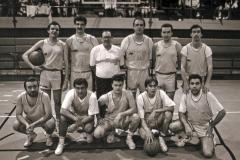 7-008-PERIODISTAS-CONTRA-LA-DROGA-Temp.-1990-91