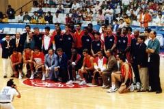 7-009-SELECCIONES-ESPAnA-USA-JJOO-Barcelona-1992