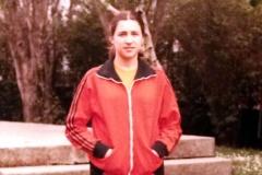 7-016-VICKY-AGUIRRETXU-28-anos-Fallecida-26-6-1992