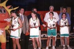 8-001-ARIANE-SURInE-MAIDER-Y-AYSKEL-de-Sestao-Campeonas-Espana-Mini-3x3-Temp.-2000-01