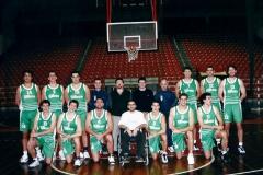 8-002-PATRONATO-Camp.-Grupo-A-de-Liga-EBA-en-2000-01