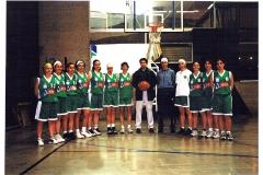 8-006-LEIOA-Artea-Camp.-Liga-y-Copa-Senior-Fem.-en-2000-01