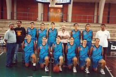 8-009-IRLANDESAS-UPV-de-LF2-en-2001-02