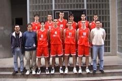 8-010-SIGLO-XXI-campeon-en-2001-02