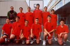 8-011-BERRIOCHOA-Campeon-Cadete-2a-Temp.-2001-02