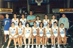 8-012-TABIRAKO-JESUITAK-88-Camp-Inf.-Bizkaia-Euskadi-y-Sub-Camp.-Espana-en-2001-02