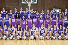 8-016-SANTURTZI-Equipos-Femeninos-en-2002-03