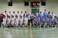 9-007-UNAMUNO-2-FINALISTAS-DE-LA-COPA-CADETE-Temp.-2010-11