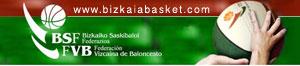 www.Bizkaiabasket.com