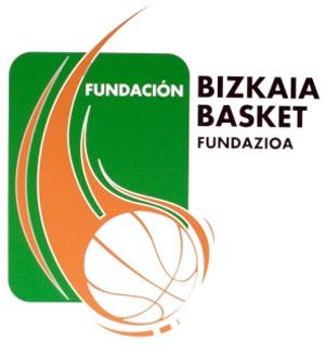 BizkaiaBasket Fundazioa