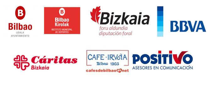 patrocinadores-feb15