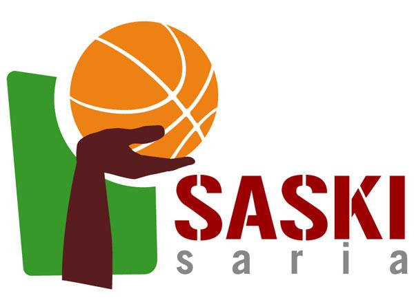 Definidas las jugadoras históricas que recibirán el premio Saski Saria dedicados al baloncesto femenino