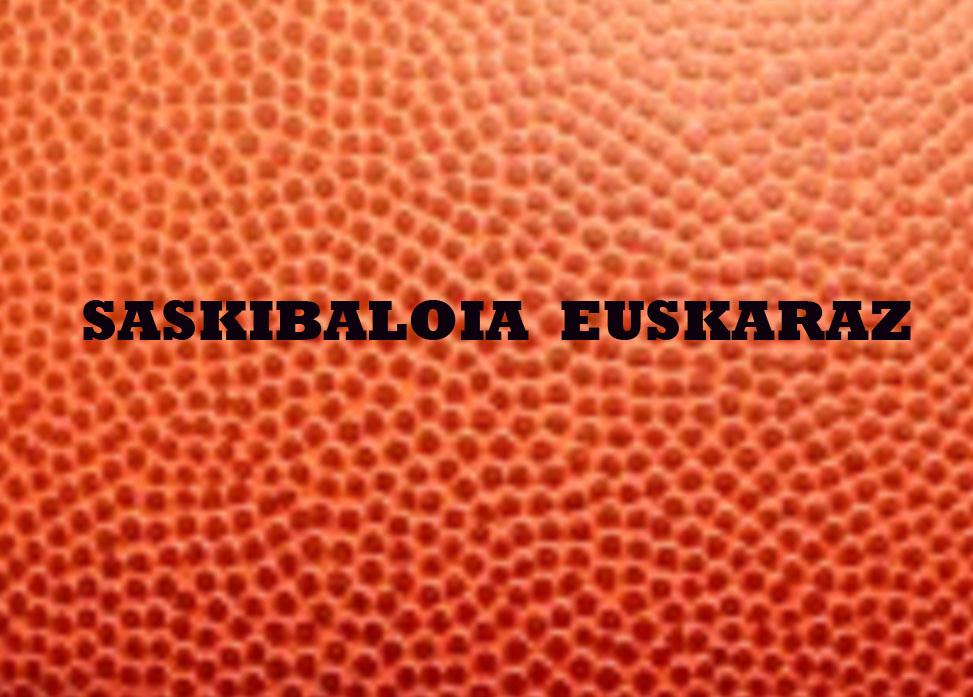 Campaña de Difusión del Euskera
