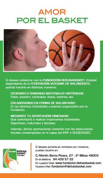 amor-basket