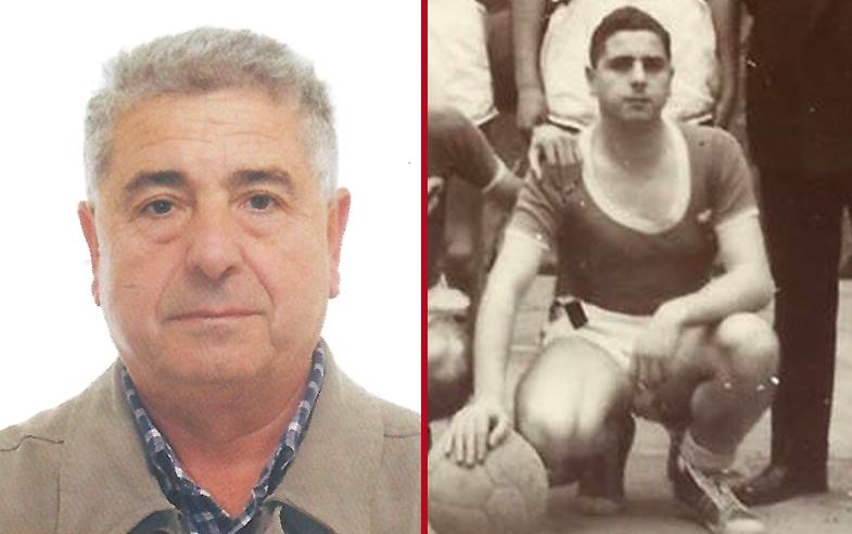 Fallece Jon Beaskoetxea, alma mater del baloncesto en Bizkaia