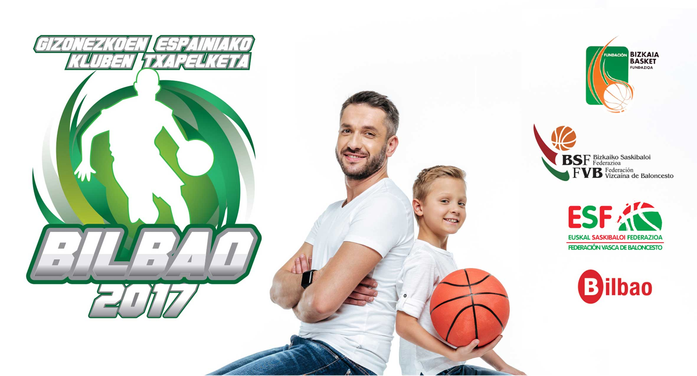 Torneo 2 Generaciones – Especial Cto. España Junior de Clubes Masculino