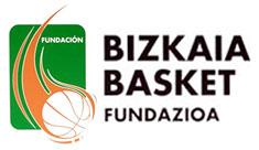 Fundación Bizkaia Basket Fundazioa