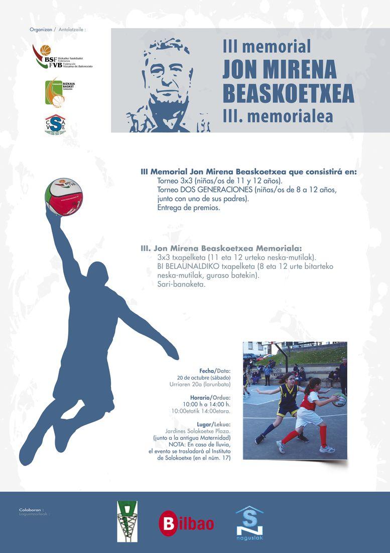 Cartel memoria basket2018_02